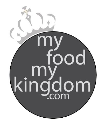 My food my kingdom - creatief, hip en vooral lekker gezond… ook met choQola!