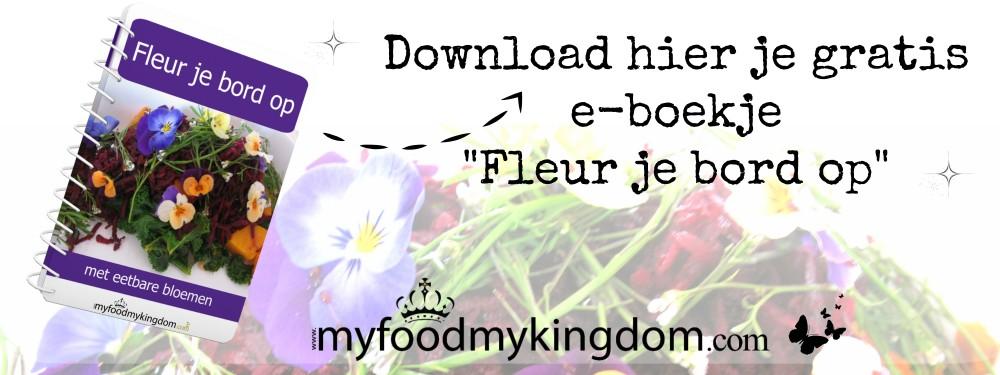 download hier je gratis fleur je bord op
