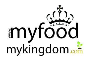 My food my kingdom - creatief, hip en vooral lekker gezond met choQola!