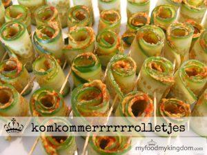 blog komkommerrrrrrolletjes
