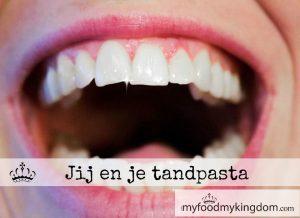 blog-jij-en-je-tandpasta