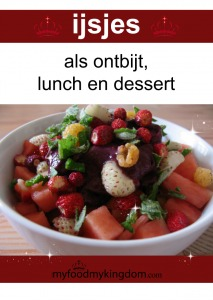 cover-ijsjes-als-ontbijt-lunch-en-dessert-lagere-res