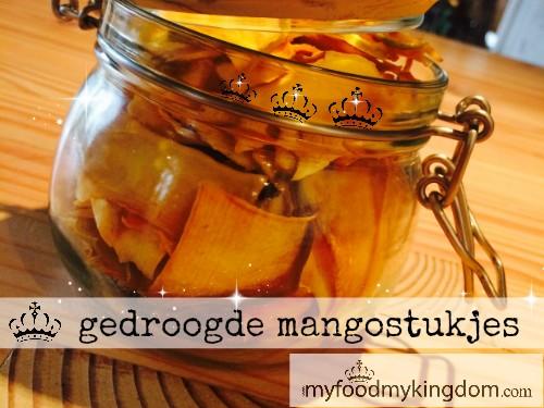 blog gedroogde mangostukjes