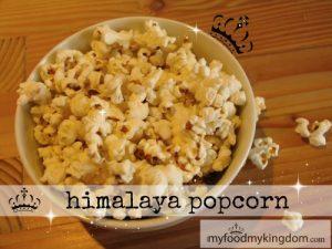 blog himalaya popcorn