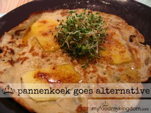 blog pannenkoek goes alternative
