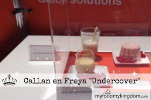 blog callan en freya undercover